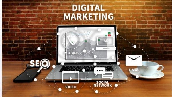 sertifikasi-digital-marketing